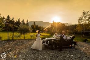casa forte bisone matrimonio (71)