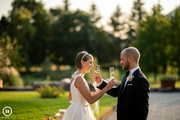 casa forte bisone matrimonio (72)