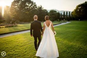 casa forte bisone matrimonio (78)