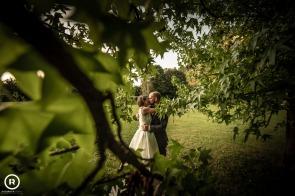 casa forte bisone matrimonio (82)