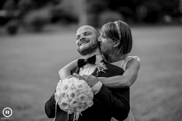 casa forte bisone matrimonio (84)