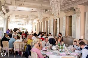 villa-giulia-al-terrazzo-valmadrera-lecco-matrimonio (100)