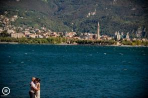 villa-giulia-al-terrazzo-valmadrera-lecco-matrimonio (103)