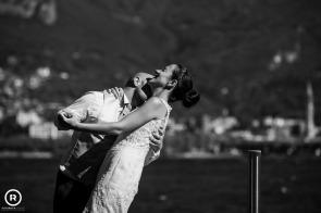 villa-giulia-al-terrazzo-valmadrera-lecco-matrimonio (104)