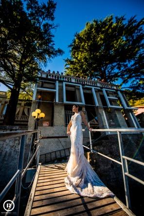 villa-giulia-al-terrazzo-valmadrera-lecco-matrimonio (107)