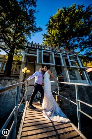 villa-giulia-al-terrazzo-valmadrera-lecco-matrimonio (108)