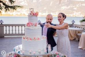 villa-giulia-al-terrazzo-valmadrera-lecco-matrimonio (115)