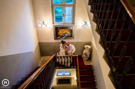 villa-giulia-al-terrazzo-valmadrera-lecco-matrimonio (130)