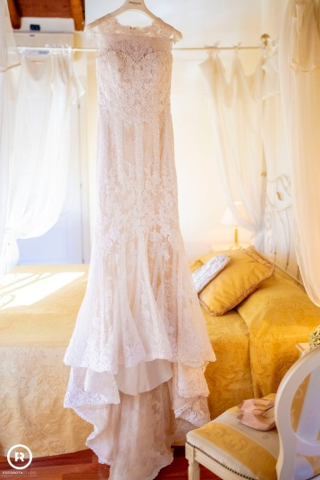 villa-giulia-al-terrazzo-valmadrera-lecco-matrimonio (15)