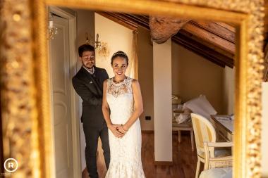 villa-giulia-al-terrazzo-valmadrera-lecco-matrimonio (19)
