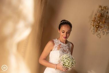 villa-giulia-al-terrazzo-valmadrera-lecco-matrimonio (20)