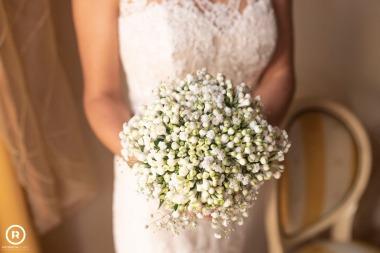 villa-giulia-al-terrazzo-valmadrera-lecco-matrimonio (21)