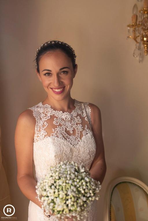 villa-giulia-al-terrazzo-valmadrera-lecco-matrimonio (22)