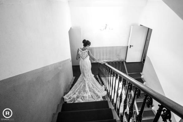villa-giulia-al-terrazzo-valmadrera-lecco-matrimonio (23)