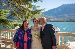 villa-giulia-al-terrazzo-valmadrera-lecco-matrimonio (25)