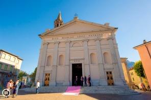 villa-giulia-al-terrazzo-valmadrera-lecco-matrimonio (27)