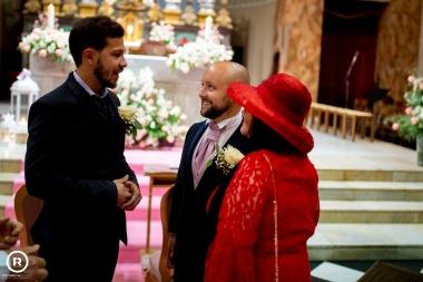 villa-giulia-al-terrazzo-valmadrera-lecco-matrimonio (32)