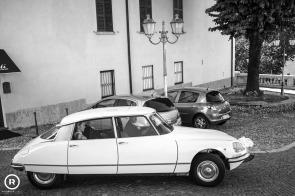 villa-giulia-al-terrazzo-valmadrera-lecco-matrimonio (33)