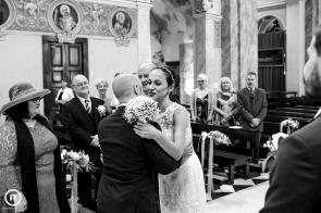 villa-giulia-al-terrazzo-valmadrera-lecco-matrimonio (37)