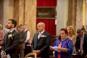 villa-giulia-al-terrazzo-valmadrera-lecco-matrimonio (39)