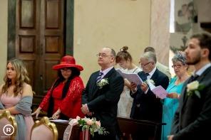 villa-giulia-al-terrazzo-valmadrera-lecco-matrimonio (41)
