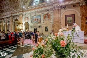 villa-giulia-al-terrazzo-valmadrera-lecco-matrimonio (45)