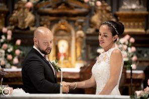 villa-giulia-al-terrazzo-valmadrera-lecco-matrimonio (52)