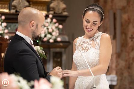 villa-giulia-al-terrazzo-valmadrera-lecco-matrimonio (53)