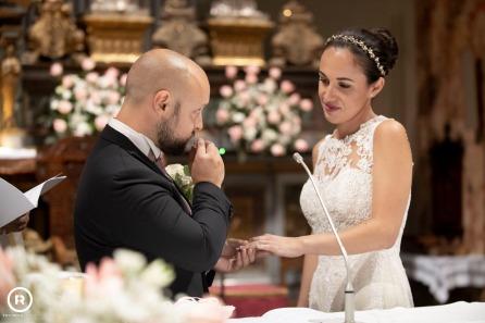 villa-giulia-al-terrazzo-valmadrera-lecco-matrimonio (54)