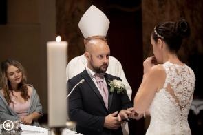 villa-giulia-al-terrazzo-valmadrera-lecco-matrimonio (55)
