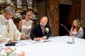 villa-giulia-al-terrazzo-valmadrera-lecco-matrimonio (60)