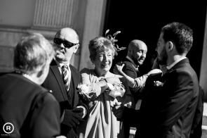 villa-giulia-al-terrazzo-valmadrera-lecco-matrimonio (67)