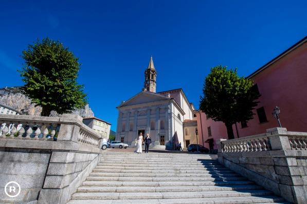 villa-giulia-al-terrazzo-valmadrera-lecco-matrimonio (68)