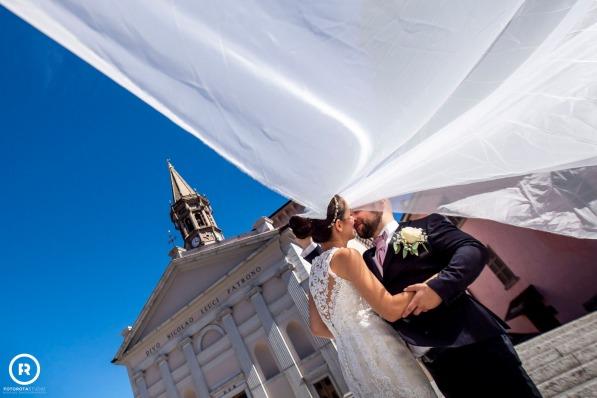 villa-giulia-al-terrazzo-valmadrera-lecco-matrimonio (69)