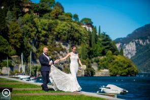 villa-giulia-al-terrazzo-valmadrera-lecco-matrimonio (70)