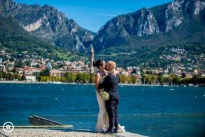 villa-giulia-al-terrazzo-valmadrera-lecco-matrimonio (72)
