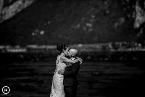 villa-giulia-al-terrazzo-valmadrera-lecco-matrimonio (74)