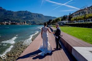 villa-giulia-al-terrazzo-valmadrera-lecco-matrimonio (77)