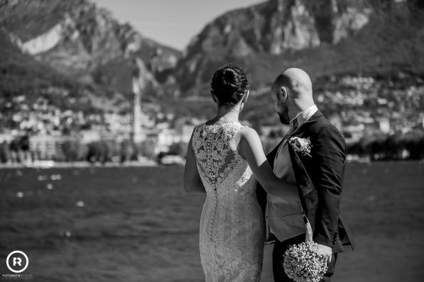 villa-giulia-al-terrazzo-valmadrera-lecco-matrimonio (79)