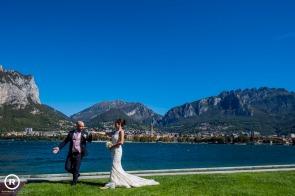 villa-giulia-al-terrazzo-valmadrera-lecco-matrimonio (81)