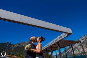 villa-giulia-al-terrazzo-valmadrera-lecco-matrimonio (85)