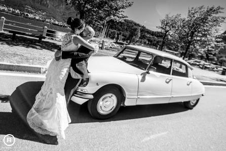 villa-giulia-al-terrazzo-valmadrera-lecco-matrimonio (86)