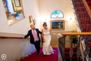 villa-giulia-al-terrazzo-valmadrera-lecco-matrimonio (88)