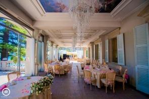 villa-giulia-al-terrazzo-valmadrera-lecco-matrimonio (89)