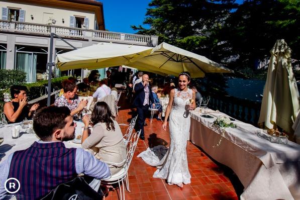 villa-giulia-al-terrazzo-valmadrera-lecco-matrimonio (91)