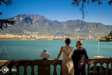 villa-giulia-al-terrazzo-valmadrera-lecco-matrimonio (97)