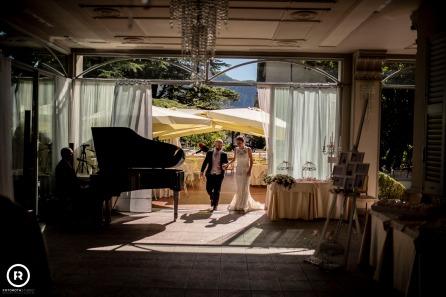 villa-giulia-al-terrazzo-valmadrera-lecco-matrimonio (98)