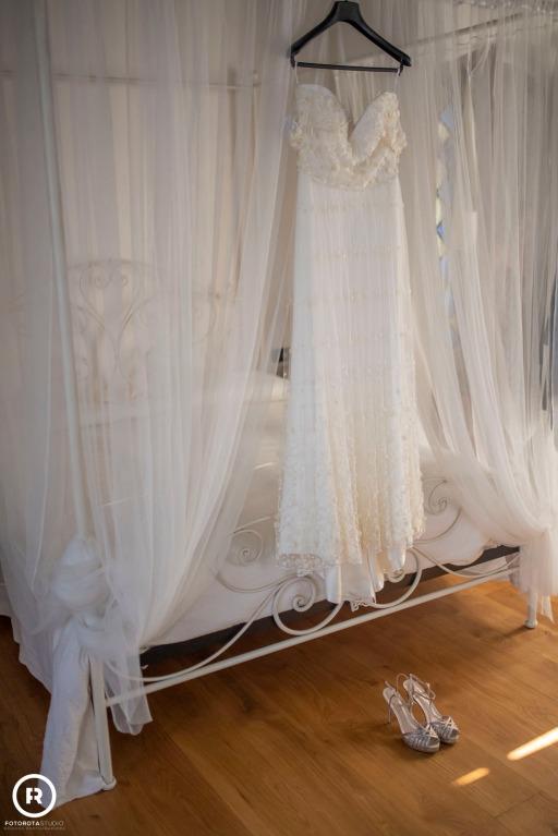villacalchi-calco-matrimonio (1)
