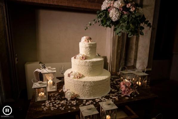 villacalchi-calco-matrimonio (101)