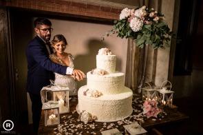 villacalchi-calco-matrimonio (102)